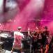 まさかのEXILE MATSUがAFROJACKのステージにサプライズ登場!!「ULTRA SINGAPORE 2018」レポート