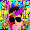 EXILE、6ヶ月連続配信企画「EXILE FRIDAY」のトリを飾るのは、グラミー賞獲得の世界トッププロデューサー「The Stereotypes」プロデュースによるダンスチューン「STEP UP」に決定!