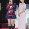 SKE48・江籠裕奈、小畑優奈が「ネクストガールズ」に選出!涙と笑顔のスピーチを振り返る!〈AKB48 53rdシングル 世界選抜総選挙〉