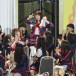 SKE48・末永桜花「愛と努力と正義が勝るSKE48が大好きです!」熊崎晴香らと共に「ネクストガールズ」にランクイン!〈AKB48 53rdシングル 世界選抜総選挙〉