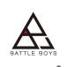 BATTLE BOYS「2nd STAGE」がスタート!新全国選抜メンバーはEBiDAN THE LIVEへの出演が決定!