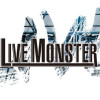 七夕開催のLIVE MONSTER LIVEの追加アーティストにリトグリの出演が決定!