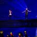 "BIGBANG、第1章完結!活動休止前最後の日本ドームツアー""ラストダンス""ファイナル映像作品が8月17日(金)リリース決定!!デラックスエディションには韓国・ソウルファイナル公演も一挙同時収録でトータル14時間30分超!!"
