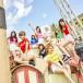 6月18日(月)放送のJ-WAVE(81.3FM)「STEP ONE」に韓国ガールズグループ「MOMOLAND」ジュイ、アイン、ナンシーが生出演!