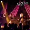 【オフィシャルレポート】MTV伝統のステージにLittle Glee Monsterが登場!「MTV Unplugged: Little Glee Monster」~史上最年少グループにして、堂々たるステージを披露~