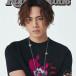 三代目J Soul Brothersの今市隆二×登坂広臣が表紙に登場!「Rolling Stone Japan vol.03」6月25日より発売開始!!