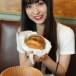 【動画】チキパ・鈴木友梨耶がフレッシュネスで食レポ初挑戦!スパイスについて語る!