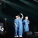 【写真特集】m-floが圧巻のライブパフォーマンスで11,000人を魅了!<J-WAVE LIVE SUMMER JAM 2018 >