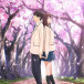 sumika、キミスイ主題歌「春夏秋冬」が映画本予告にて解禁!!