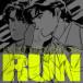 トーフビーツ、7月27日に新曲「RUN」が配信決定。同発で「FANTASY CLUB REMIX&INSTRUMENTAL」も1200円で配信スタート!