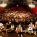 植田真梨恵、活動10年記念ライブで、はじめての弾き語りワンマンツアー発表!初の故郷久留米公演も。