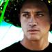 "GREENROOM FESTIVAL Hawaii'18に、""加山 雄三""の参戦決定!! ビーチクリーンサポーターに""堀田 茜""と""有末 麻祐子""が就任!!"