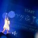 大原櫻子、 3rdアルバム「Enjoy」を引っ提げた全国ツアーが大盛況の内に終了!!