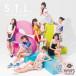 チュニキャンがTBS「音楽の日」に出演!新曲MVニューバージョンも公開!!