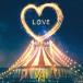 キスマイ、5大ドームツアーファイナル!デビューからの動員数が300万人を突破 &ニューシングル「LOVE」が21作連続となるオリコン初登場1位を記録!!