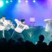 MAGiC BOYZが友情と青春が胸に響くラスト・ライブで卒業へ!新ユニット「HONG¥O. JP」の結成も発表!!