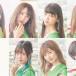 夢みるアドレセンスのNew Single『メロンソーダ』がメンバー出演の「香港百花園マスカットジュース」のCMソングに決定!!