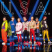 DA PUMP、3年半ぶりの話題曲「U.S.A.」遂に自身初のオリコンデジタル1位獲得!と共にBillboard 1位再浮上!