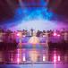 浜崎あゆみ、アリーナツアーファイナルで約2年2ヶ月ぶりのアルバムリリース&今秋から全国ライヴツアーの開催を発表!