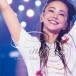 安室奈美恵、最後の映像作品『namie amuro Final Tour 2018~Finally~』が予約だけで驚異の90万枚超え!!