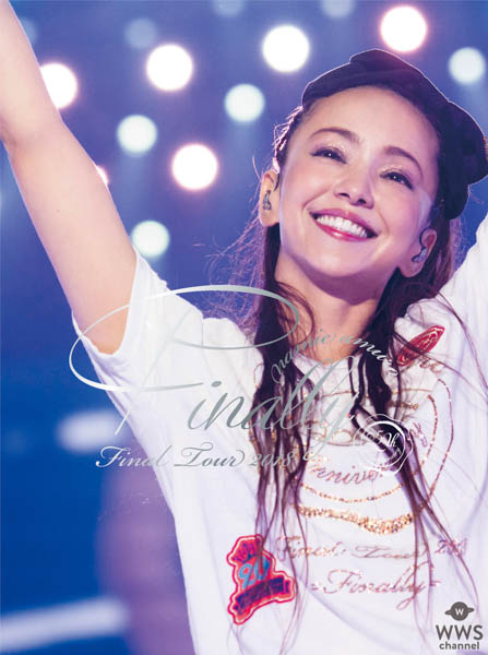 30781_05_shokai_shihan_DVD_MayTokyo_web-3.jpg