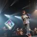 川畑 要(CHEMISTRY)、ステージにも客席にも笑顔が溢れた初主催イベント「下町SOUL2018」でピアノの弾き語りも初披露!!