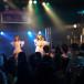 「わーすた」の全国ライブツアー北海道公演で7月の新曲初披露!ゲストアクトに「ハロプロ研修生北海道」が出演!!