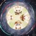 BUMP OF CHICKEN、8月発売ライブBD/DVDより「ray」のフルサイズ動画を公開!そして本日最新曲「望遠のマーチ」配信リリース!!