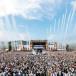 欅坂46・けやき坂46、野外ワンマンライブ「欅共和国 2018」に45,000人が集結!新曲もサプライズ披露!!