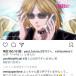 X JAPAN YOSHIKI が天才バカボンとコラボ?!「Toshlの代わりにわしを入れるだって(笑)」ファンからコメント殺到!