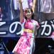 【ライブレポート】ももいろクローバーZが最新曲『Re:Story』披露で真っ昼間のGRASS STAGEをアゲまくる! 「ROCK IN JAPAN FESTIVAL 2018」3日目に登場!