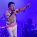 【ライブレポート】サザンオールスターズが「ROCK IN JAPAN FESTIVAL 2018」最終日の大トリで登場!お約束の大放水に『勝手にシンドバッド』の大盛り上がりまで、90分てんこ盛りの大サービス!