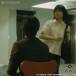 平手友梨奈の初主演映画『響 -HIBIKI-』の公式チャンネルをGIFMAGAZINEがオープン!