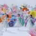 欅坂46 7thシングル収録カップリング曲、尾関梨香・小池美波・長濱ねるのユニット曲「音楽室に片想い」Music Video公開!