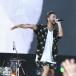 【ライブレポート】ORANGE RANGEがGRASS STAGEで太陽を呼ぶような圧巻のパフォーマンス!名曲『花』『イケナイ太陽』含む全10曲!<ROCK IN JAPAN FESTIVAL 2018>