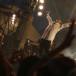 【ライブレポート】エレファントカシマシが「ROCK IN JAPAN FESTIVAL 2018」初日に登場!名曲『今宵の月のように』が、初日のLAKE STAGEの夜空に響き渡る。