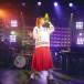 MACO、恵比寿リキッドルームでの一夜限りのプレミアムワンマンライブに親友 鷲尾伶菜(E-girls / Flower)がサプライズ登場!2019年のツアー開催も決定!!