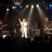 ザ・フーパーズ 未来、初のバンド編成でソロライブツアースタート! 本家にそっくりと話題の「めざせポケモンマスター」も初披露!!