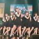 =LOVEがTOKYO IDOL FESTIVAL 2018(TIF2018)で見せた1年の成長!3日間、6ステージでパフォーマンス!!
