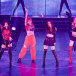 BLACKPINK、アリーナツアー福岡公演も大盛況!YOUTUBE再生数最速記録更新など話題の「DDU-DU DDU-DU」のミュージックビデオ(日本語ver.)とトレーラー映像を公開!!