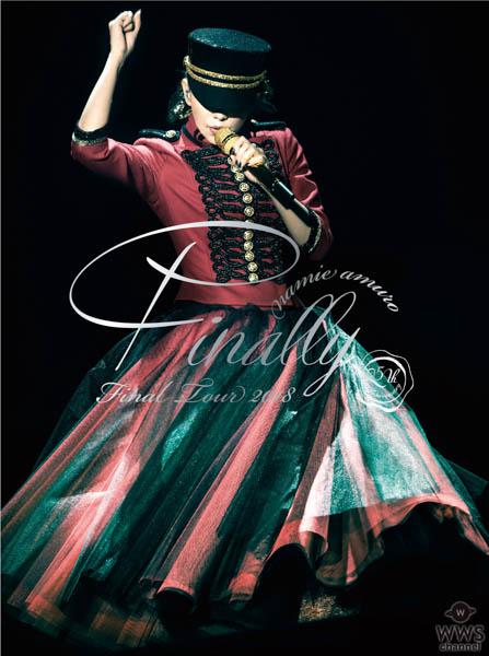 33311_01_shokai_shihan_DVD_Naogoya_web-4.jpg