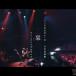 クリープハイプ、2年ぶりのオリジナルアルバム「泣きたくなるほど嬉しい日々に」に収録「栞」のOFFICIAL VIDEOが解禁!  更に、本日より先行配信がスタート!