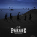 BUCK-TICK、映像作品『THE PARADE 〜30th anniversary〜』 リリース記念LINE LIVE特番の配信が決定!