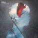 星野源、新曲『アイデア』が 8/20付オリコンデイリーデジタルシングルランキングにて デイリー史上最高売り上げを記録し1位獲得!!