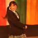 平均13歳女子中高生がローファータップで観客を魅了する舞台『ローファーズハイ!!vol.4』が遂に千秋楽!12月公演の発表も!!