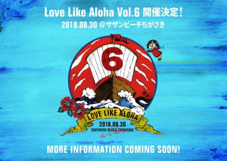 LLA6_logo-1.jpg