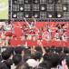 【ライブレポート】SKE48・北川綾巴の涙。チームSがノンストップで魅せた圧巻のダンスパフォーマンス!〈コカ・コーラ SUMMER STATION 音楽LIVE〉