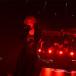 【ライブレポート】Xジャンプに投げキッス!HYDEが圧倒的なカリスマ性とチャーミングな二面性を発揮!<テレビ朝日ドリームフェスティバル2018>