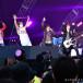 ゴールデンボンバーが「イナズマロック フェス 2018」に出演!「抱きしめてシュヴァルツ」で樽美酒研二がT.M.Revolution「HOT LIMIT」のスーツをアレンジし笑いを誘う!