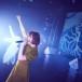 きゃりーぱみゅぱみゅがレッドブル主催イベント「SOUND JUNCTION」に登場。中田ヤスタカがサプライズで登場し、発売直前のアルバム曲を惜しげもなく披露!<RED BULL MUSIC FESTIVAL TOKYO 2018>